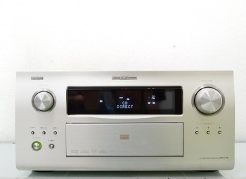 デノン  AVP-A1HD