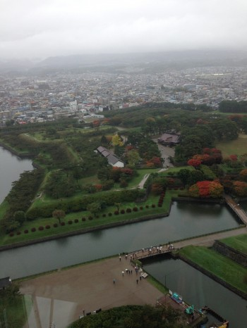 札幌と函館にオーディオ買取 出張致しました。