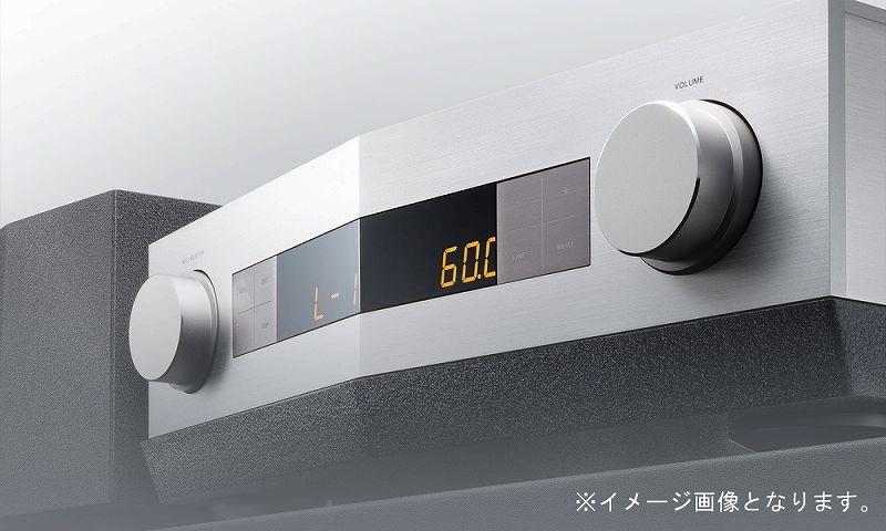 TAD TAD-C600 プリアンプ☆島根県東伯郡にて買取させて頂きました!