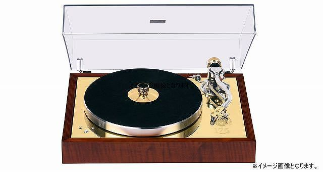 Pro-Ject VIENNA175/CE ダーク・チェロ 限定受注生産品☆島根県出雲市にて買取させて頂きました!