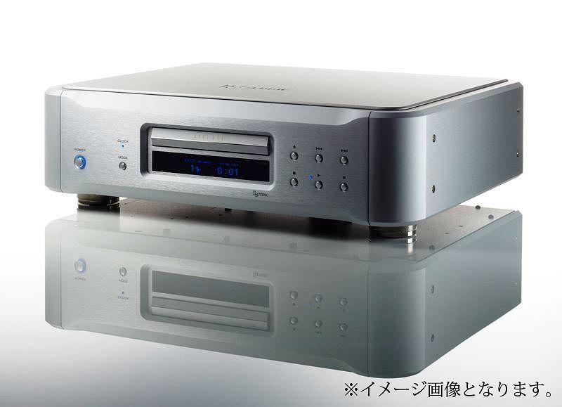 【新品未開封】ESOTERIC K-05Xs SACDプレーヤー☆兵庫県明石市にて買取させて頂きました!