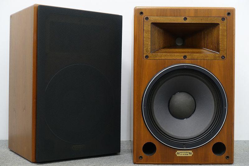 Electro Voice ARISTOCRAT 12'N/DYM スピーカー☆福岡県糟屋郡にて買取させて頂きました