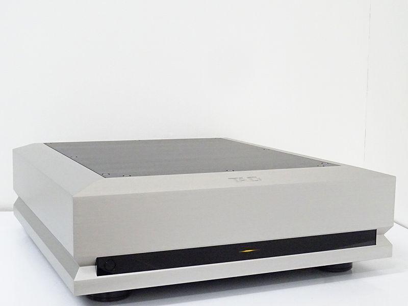 TAD TAD-M1000-S パワーアンプ☆富山県富山市にて買取させて頂きました!