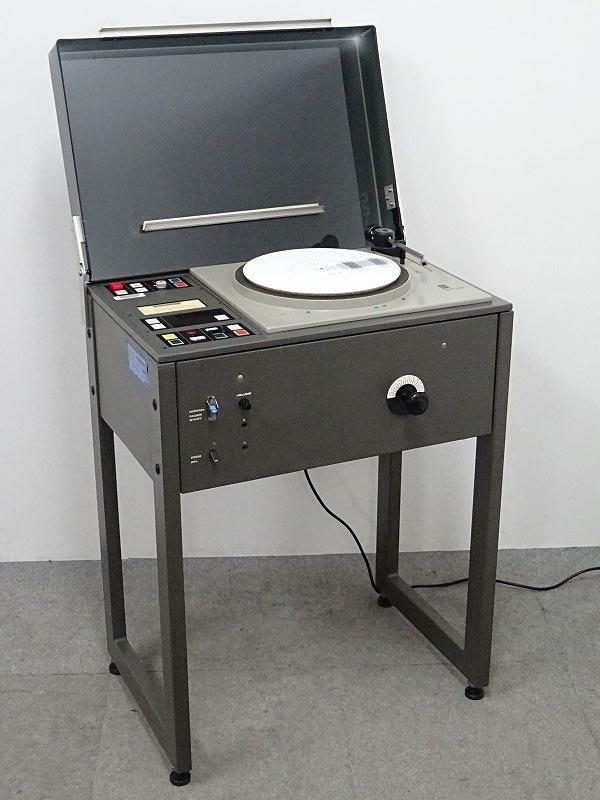 EMT 950 BBCversion イコライザーボード・ラインドライバーボード・レコードプレーヤー☆熊本県玉名市にて買取させて頂きました!
