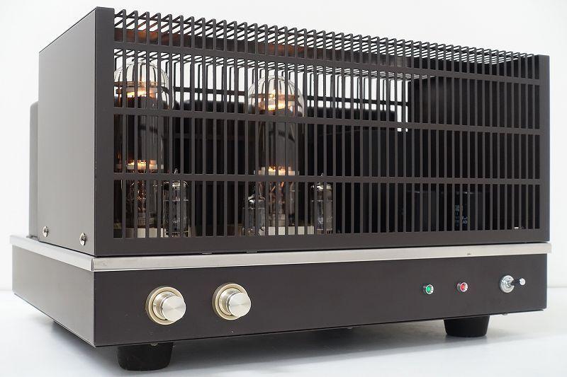 TANGO MS-UVD/MC-10-200D/FW-150-10SR トランス 211真空管搭載 パワーアンプ☆福岡県北九州市にて買取させて頂きました!