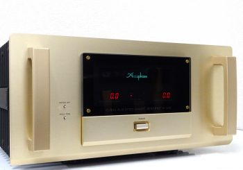Accuphase_A-50V
