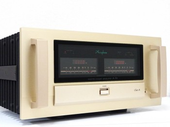Accuphase_A-70