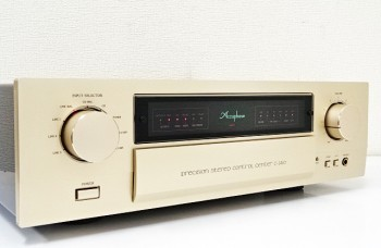 Accuphase_C-2410