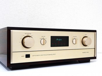 Accuphase_C-280