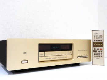 Accuphase_DP-75