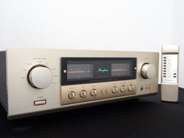 Accuphase_E-307