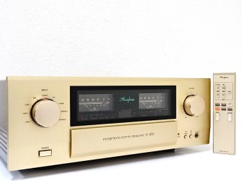 Accuphase_E-470