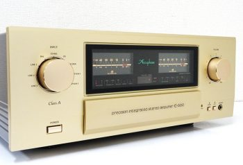 Accuphase_E-600