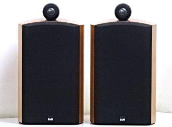 B&W 805S スピーカー