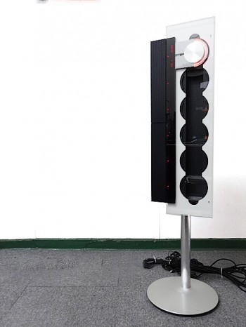 BANG&OLUFSEN BeoLab Beo sound Beo vision 買取依頼頂きました。