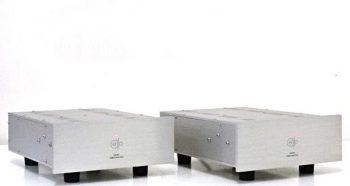 CELLO ENCORE POWER 3 MONO モノラルパワーアンプ 千葉県にて買取りさせていただきました!