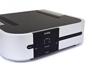 CLASSE_CA-2100