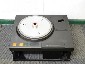 DENON(デノン/デンオン) レコードプレーヤー DP-100 買取依頼いただきました