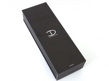 DENSEN デンセン DP4 Drive フォノイコライザー 高知県にて買取させていただきました!!