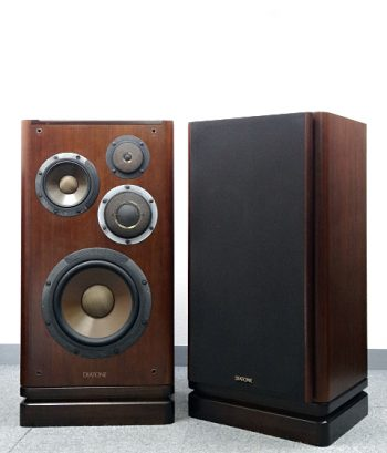 DIATONE DS-V5000買取価格21万