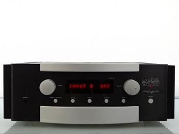 DSC02397