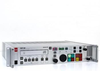 EMT 981