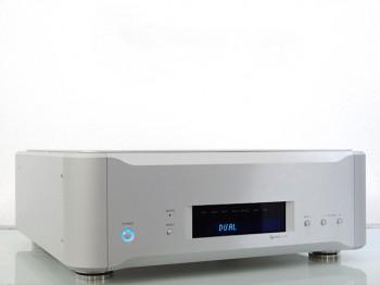 ESOTERIC エソテリック アンプ CDプレイヤー DAC 多数買取致しました