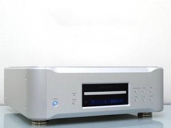 ESOTERIC K-03 買取32万