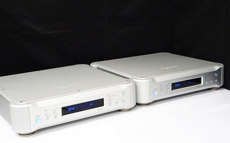 ESOTERIC エソテリック D-01 VUK-D01バージョンアップ済 モノラルDAコンバーター 福岡県直方市 にて買取させていただきました!!