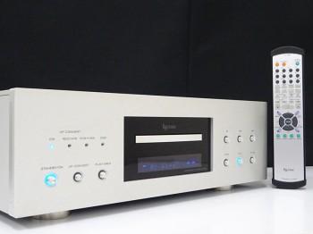 ESOTERIC エソテリック DV-60 ユニバーサルプレーヤー 埼玉県上尾市にて買取させていただきました!!