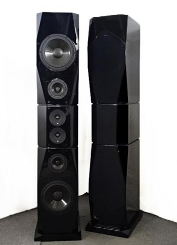 FocusAudio master2