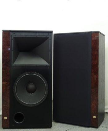 JBL S3100 スピーカー