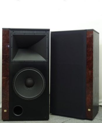 JBL S3100 スピーカー 三重県にて買取させていただきました!!