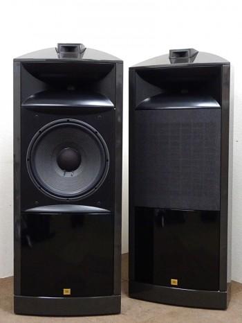 JBL_Project K2 S9800