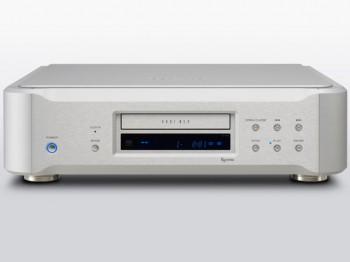 ESOTERIC(エソテリック) SACD アンプ ケーブル 等 高価買取中!