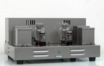 KANNO カンノ製作所 300B-M 真空管パワーアンプ
