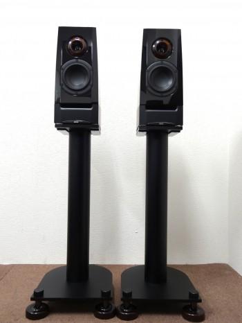 KISO Acoustic HB-X1 スピーカー