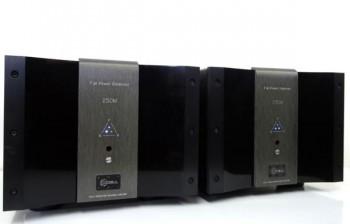 KRELL クレル FPB-250M モノラルパワーアンプ