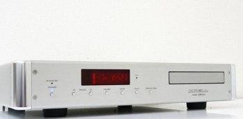 KRELL クレル KAV-280cd CDプレイヤー