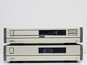 PHILIPS LHH1000 CDプレイヤー 東京都にて買取りさせていただきました!