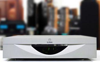LINN CD12