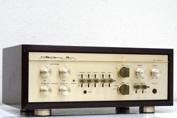 LUXMAN_CL36 ULTIMATE