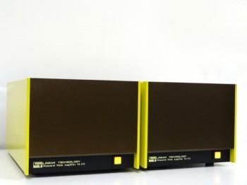 Linear Technology リニアテクノロジー M-151 モノラルパワーアンプ