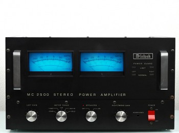 MC2500