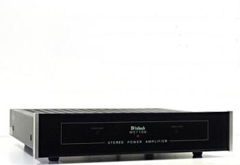 MC7100