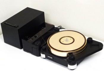 MICRO マイクロ SX-1500FVG レコードプレイヤー