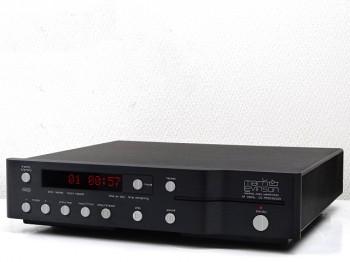 Mark Levinson マークレビンソン 380L 390SL アンプ CDプレイヤー 買取致しました。
