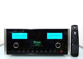 McIntosh MA6300LTD