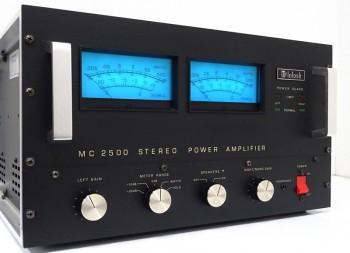 McIntosh_MC2500