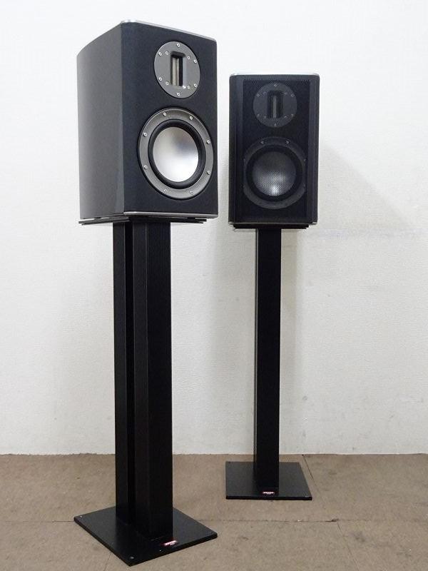Monitor Audio モニターオーディオ PL100 Platinumシリーズ スピーカーシステム ペア 買取させていただきました!!